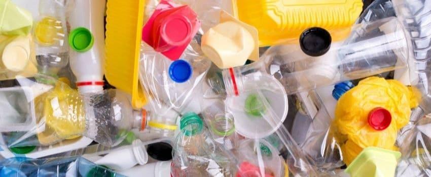 End Supermarket Plastic Pollution